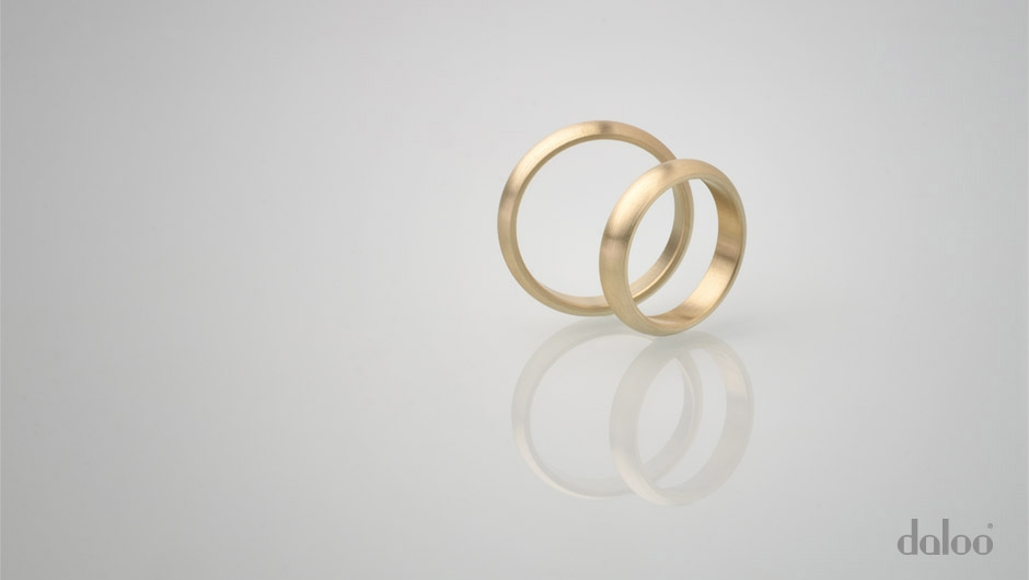 Snubni Prsteny A Jejich Materialy Svatebniatlas Cz