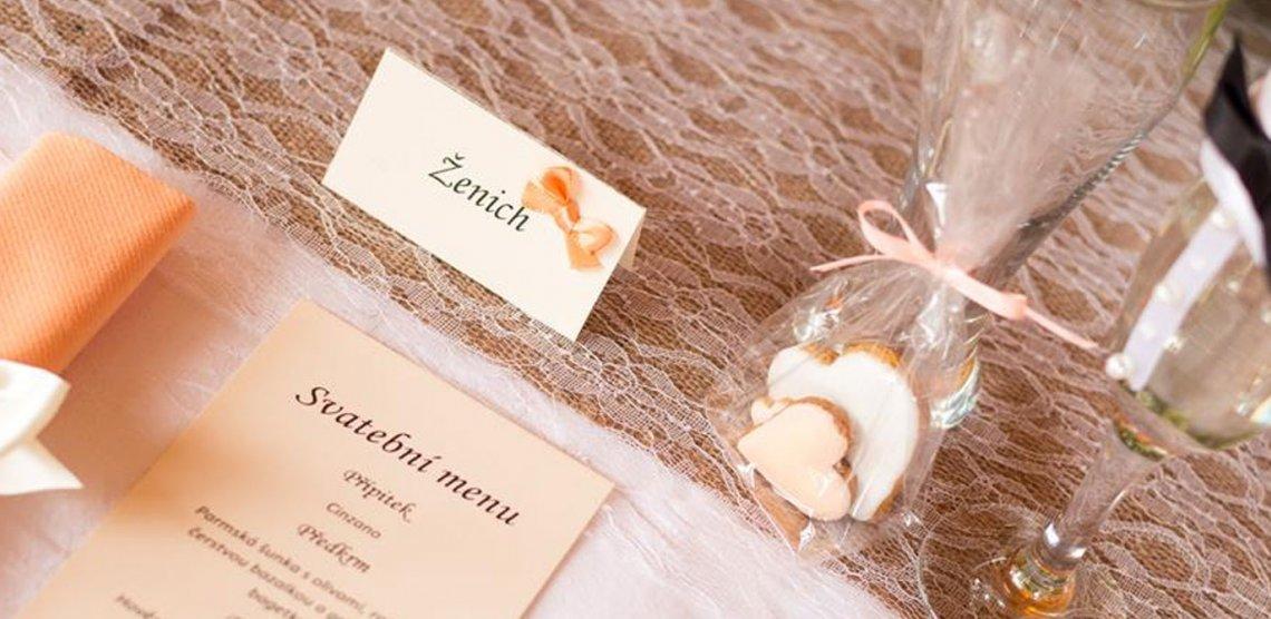 Jakým chybám se při plánování svatby vyhnout?